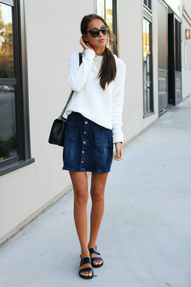 bottom-up-denim-skirt-4