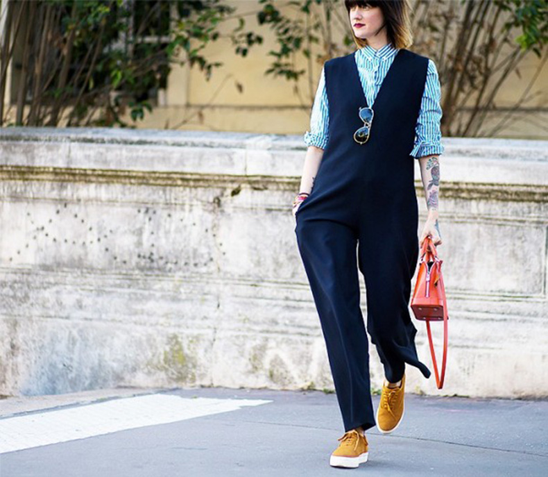 fresh-ways-to-wear-a-classic-button-up-1631721-1453504098.600x0c