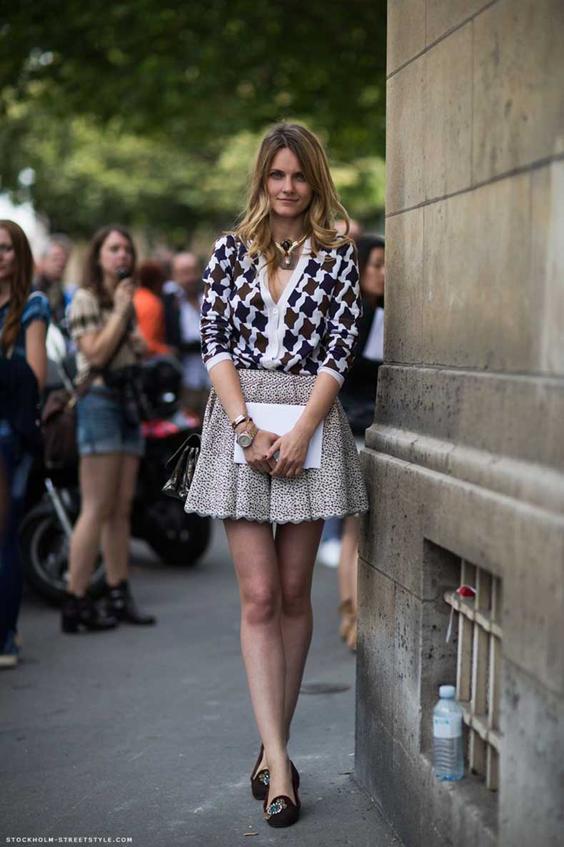 loafers-and-miniskirt