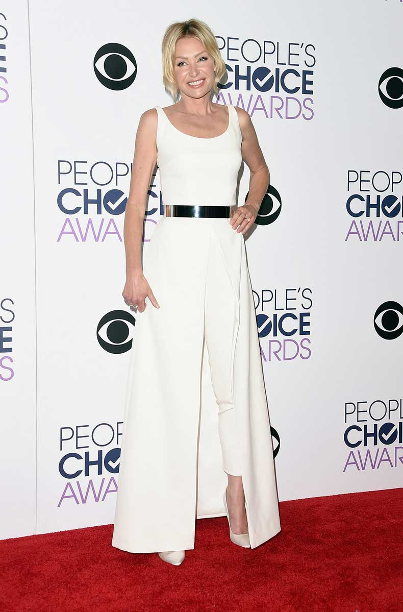 portia-de-rossi-peoples-choice-awards-2016