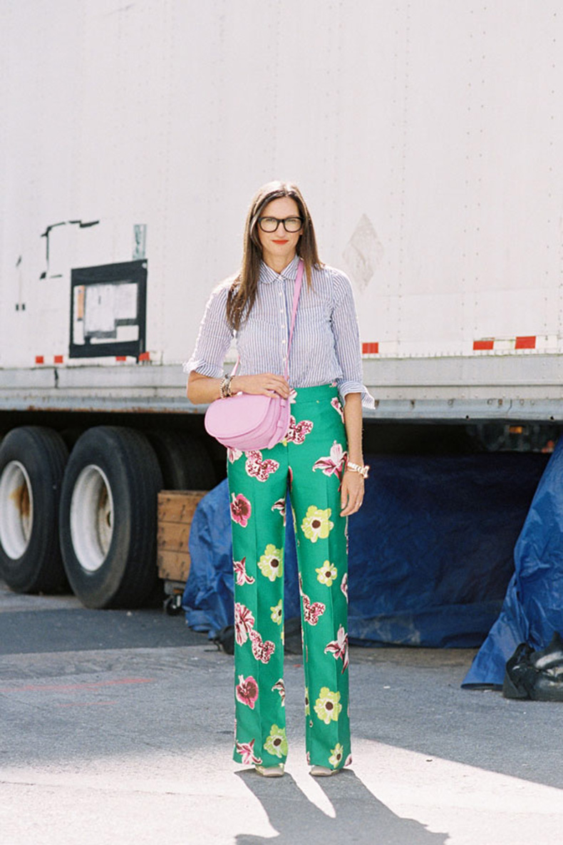printed-pants-2012-falls-hottest-trend-7