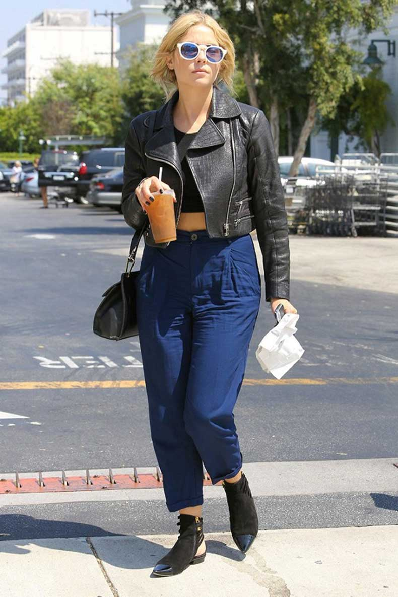the-7-items-every-20-something-celeb-has-in-her-closet-1593128-1449863331.640x0c
