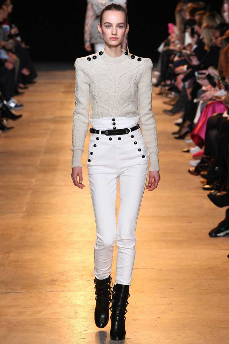 trend-report-button-shoulder-sweaters-1589482-1449688371.640x0c