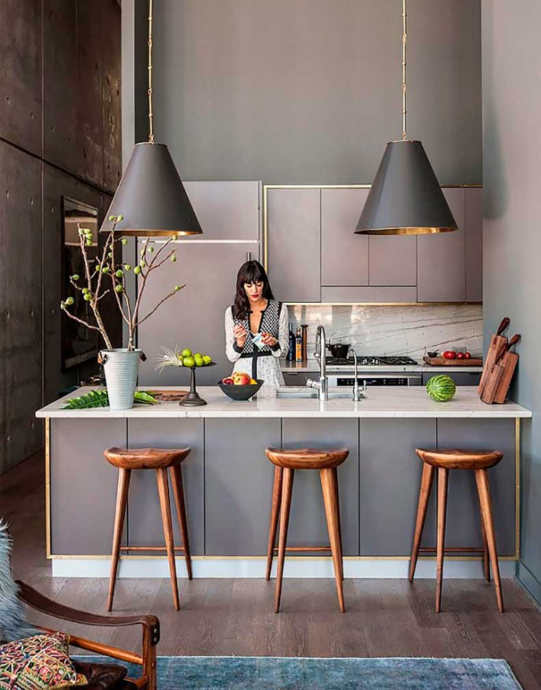 11-trends-to-try-in-your-next-kitchen-renovation-1637551-1453955136.640x0c