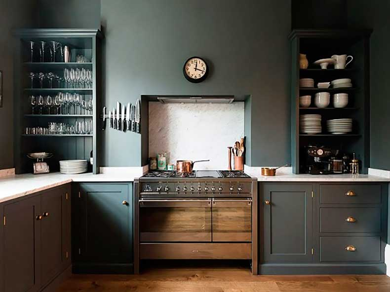11-trends-to-try-in-your-next-kitchen-renovation-1637555-1453955227.640x0c