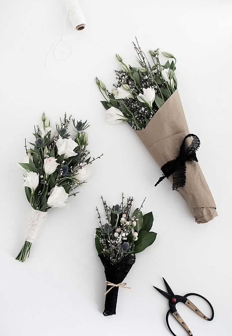 3-easy-ways-to-wrap-flowers-1