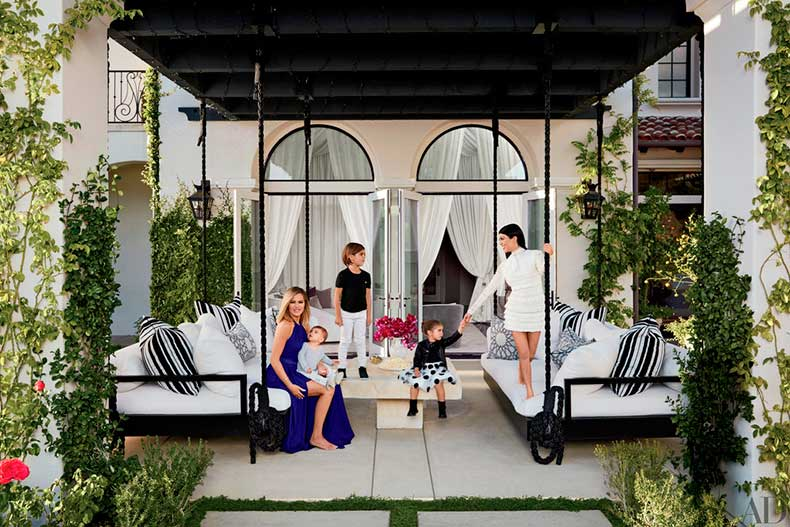 Khloés-outdoor-lounge-area-pictured-here-representative