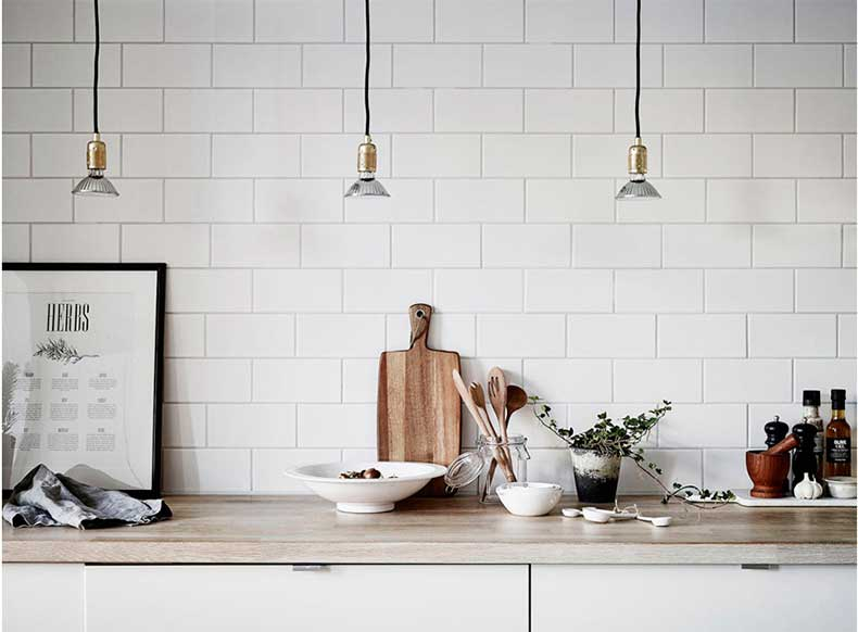 Oracle-Fox-Sunday-Sanctuary-Detail-Oriented-Black-and-white-Scandinavian-Interior-44