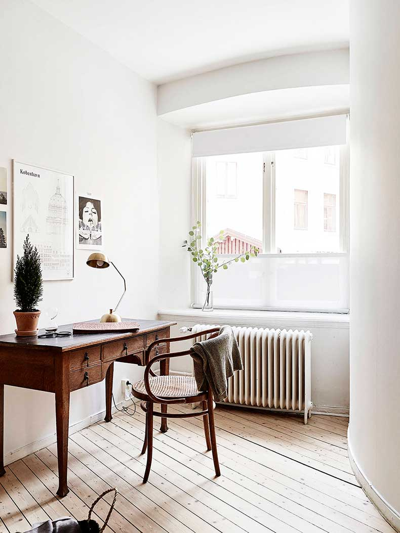Oracle-Fox-Sunday-Sanctuary-Detail-Oriented-Black-and-white-Scandinavian-Interior-9