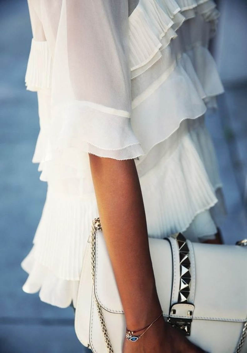 Ruffles-and-Frills-Romantic-Street-Style-Inspiration-6