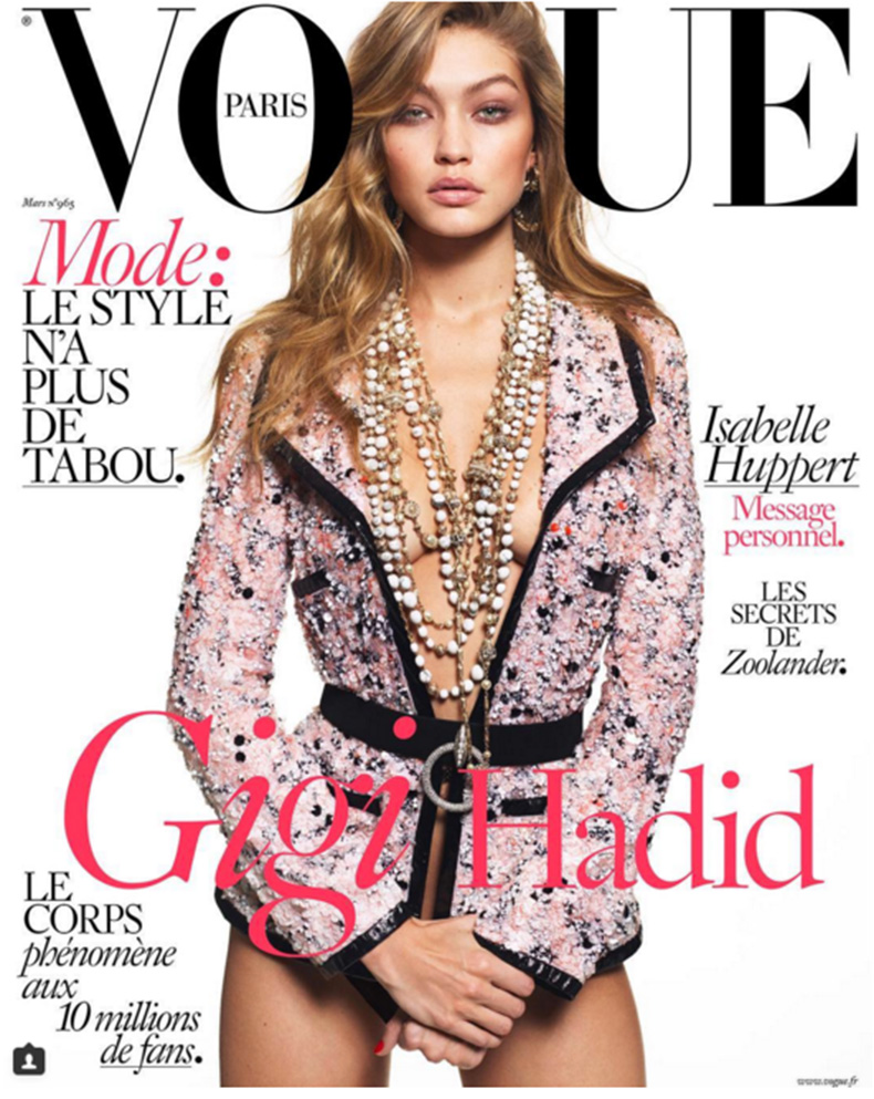 Vogue-Paris02