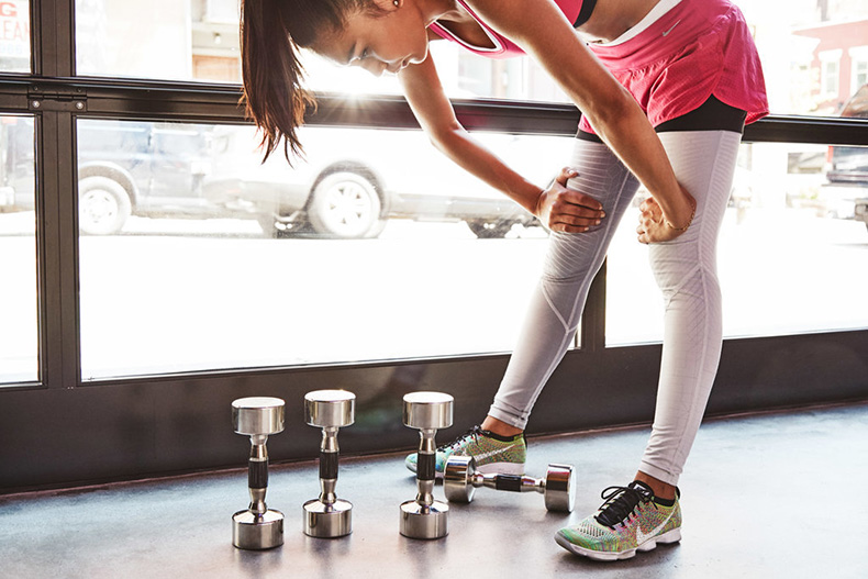 Zumba-CrossFit-Barre-More-Short-Home-Workouts