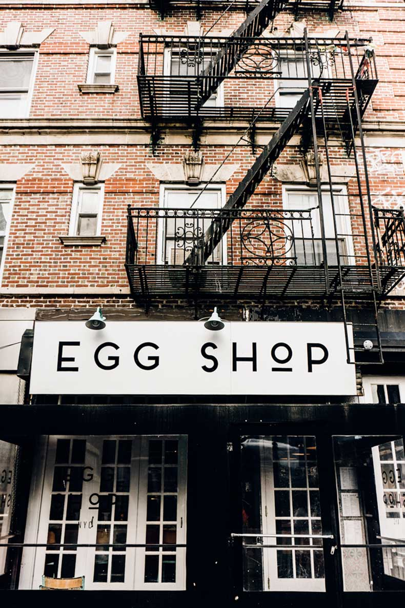chriselle_lim_7_places_to_eat_new_york_2016_egg_shop-1