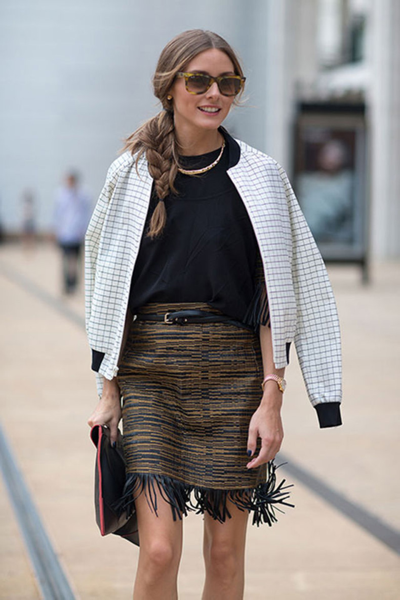 hbz-tops-and-skirts-17-olivia-palermo-hbz-street-style-nyfw14-day6-001-lgn