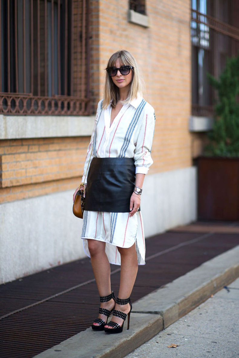hbz-tops-and-skirts-3-kerry-pieri-nyfw-ss15