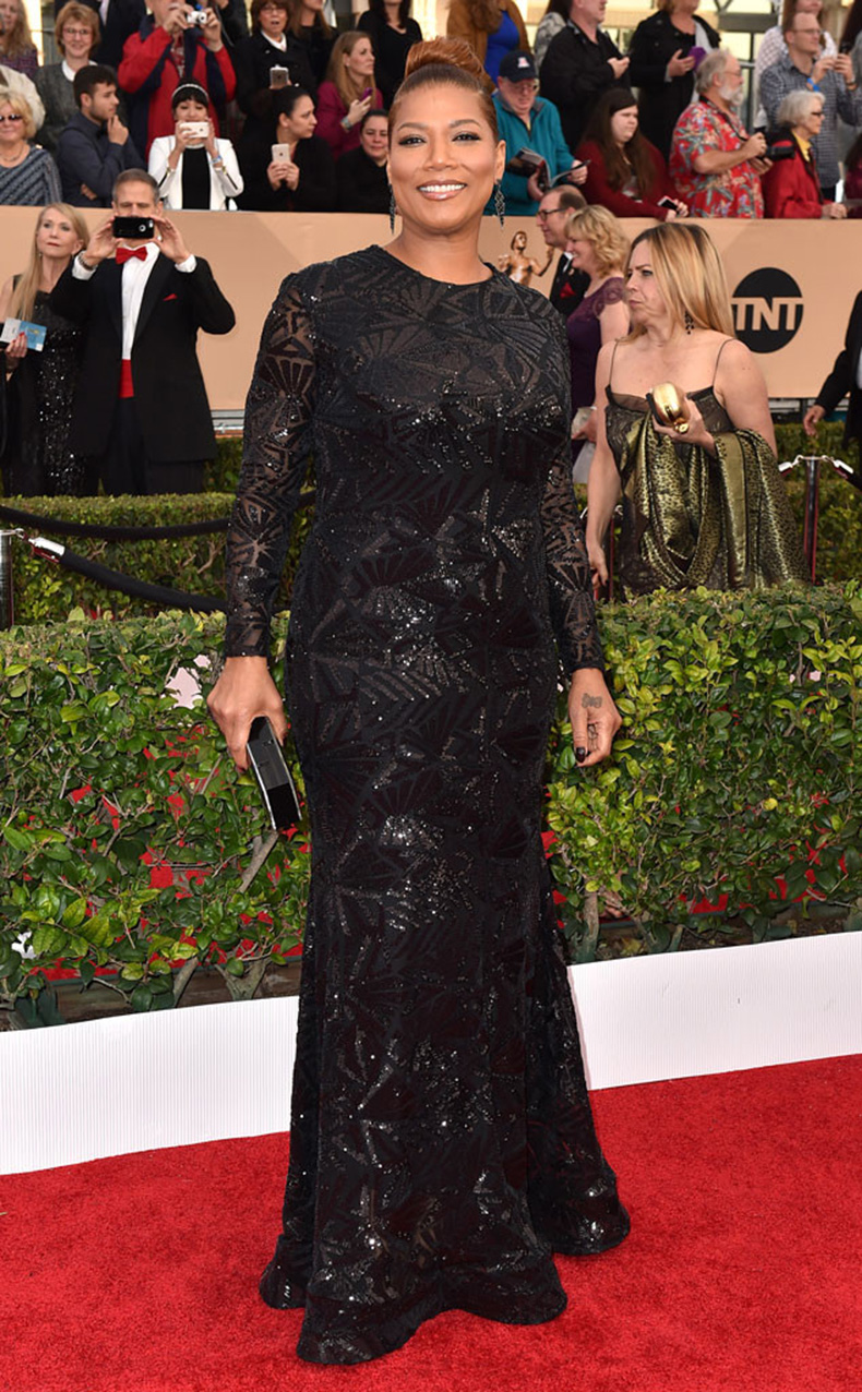 rs_634x1024-160130163526-634.queen-latifah.cm.13016
