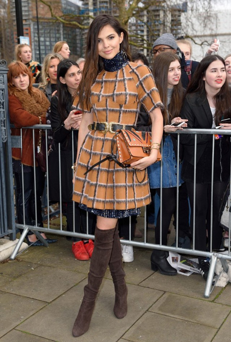 what-they-wore-london-fashion-week-edition-1667472-1456172591.640x0c