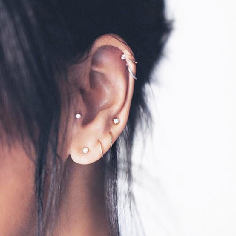15-cool-girl-ear-piercings-we-discovered-on-pinterest-1678189-1456776554.640x0c
