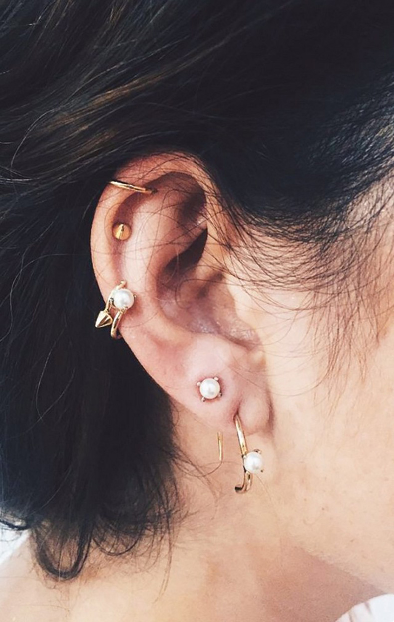 15-cool-girl-ear-piercings-we-discovered-on-pinterest-1678193-1456776554.640x0c