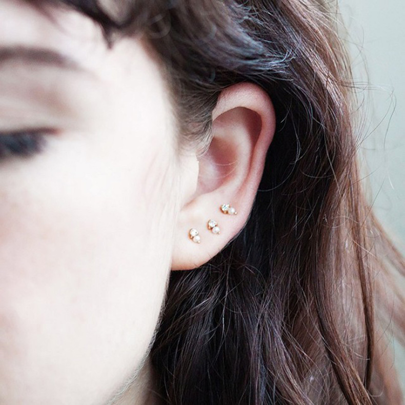 15-cool-girl-ear-piercings-we-discovered-on-pinterest-1678196-1456776555.640x0c