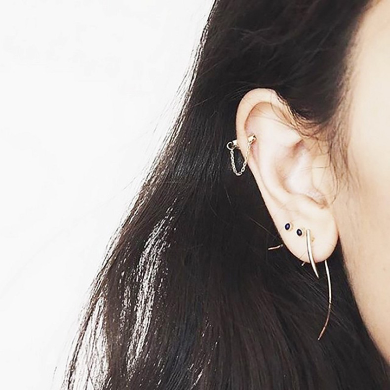 15-cool-girl-ear-piercings-we-discovered-on-pinterest-1678197-1456776555.640x0c