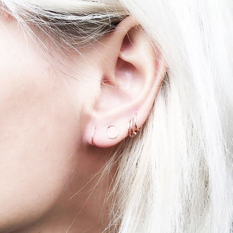 15-cool-girl-ear-piercings-we-discovered-on-pinterest-1678198-1456776555.640x0c