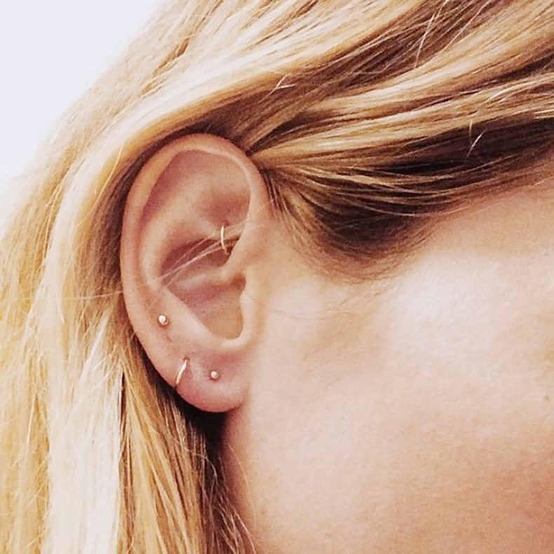 15-cool-girl-ear-piercings-we-discovered-on-pinterest-1678199-1456776555.640x0c