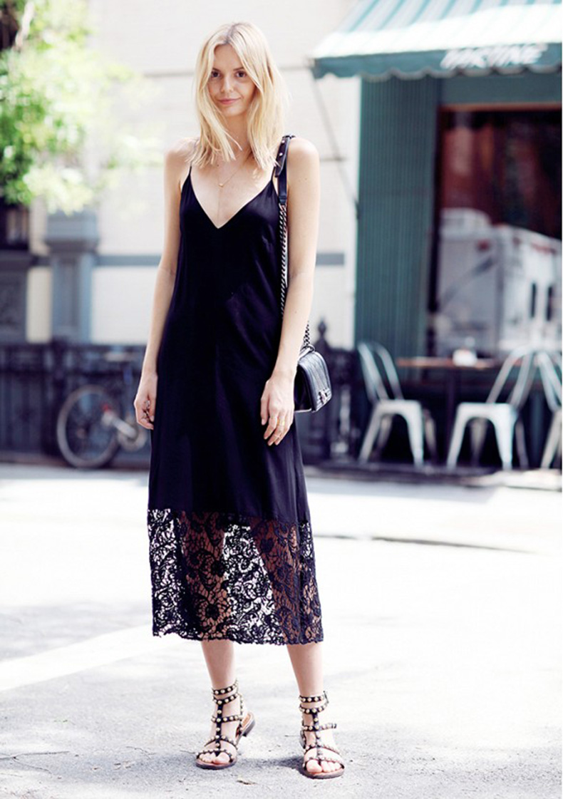 22-ways-to-make-a-slip-dress-work-for-you