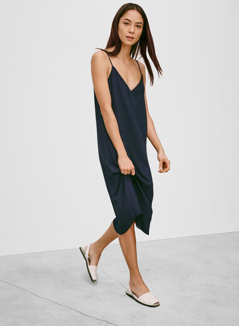 22-ways-to-make-a-slip-dress-work-for-you11
