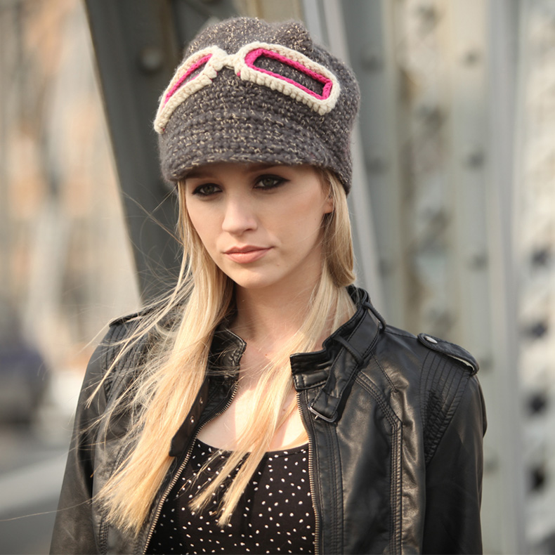 All-New-Beanies-Autumn-Winter-Style-Casual-Street-Style-Hats-for-Women-Fashion-Beanie-Short-Flat