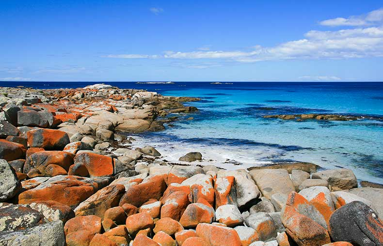 Bay_of_Fires-15