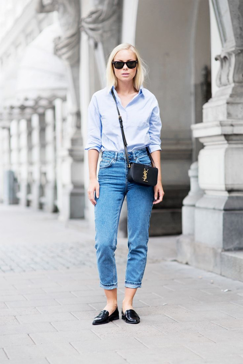 Fall-Jeans-Street-Style-6