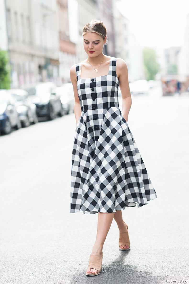 The-Best-Berlin-Germany-Street-Style-Looks-39