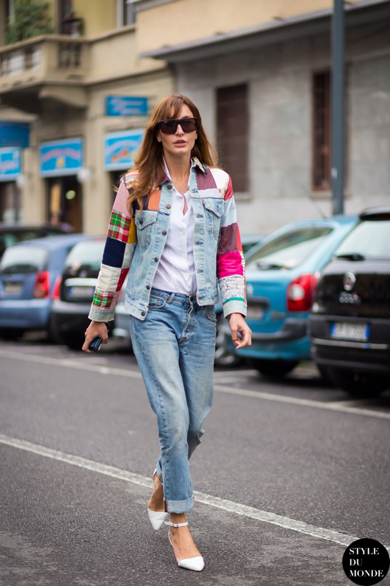 ece-sukan-ece-sc3bckan-by-styledumonde-street-style-fashion-blog_mg_3116-700x1050