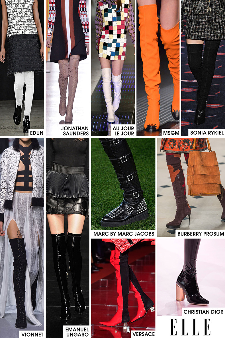 elle_fall15trends_thighhighs