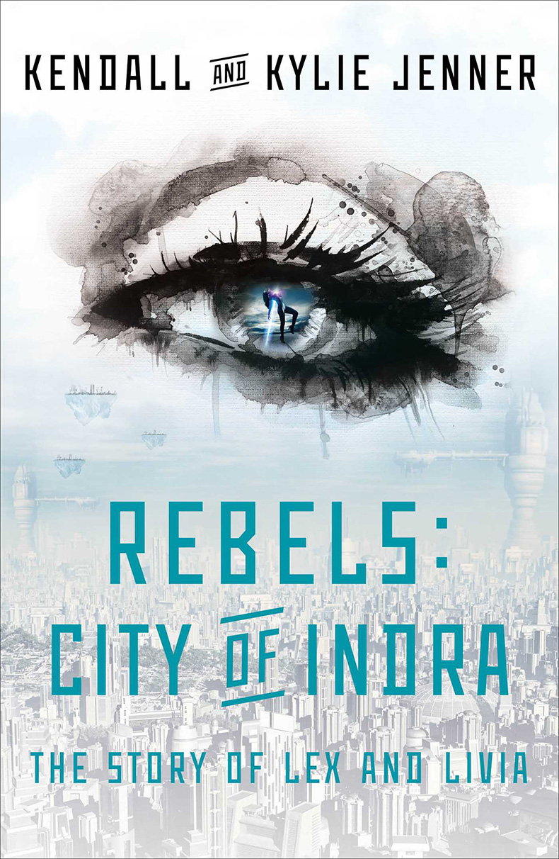 rebels-city-of-indra-9781451694420_hr