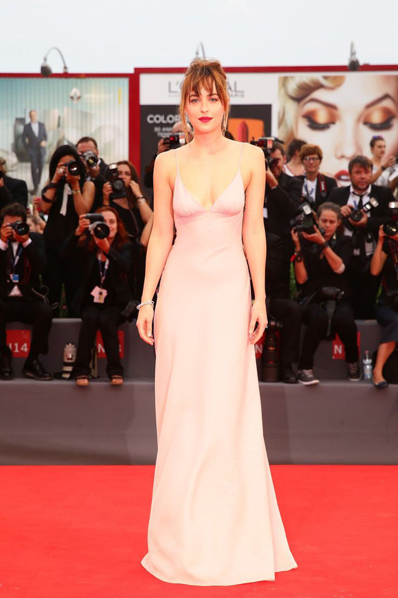 red-carpet-slip-dress-dakota-johnson