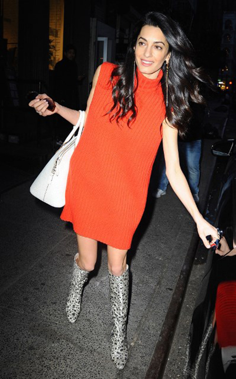 Amal-knit-dress-Akris