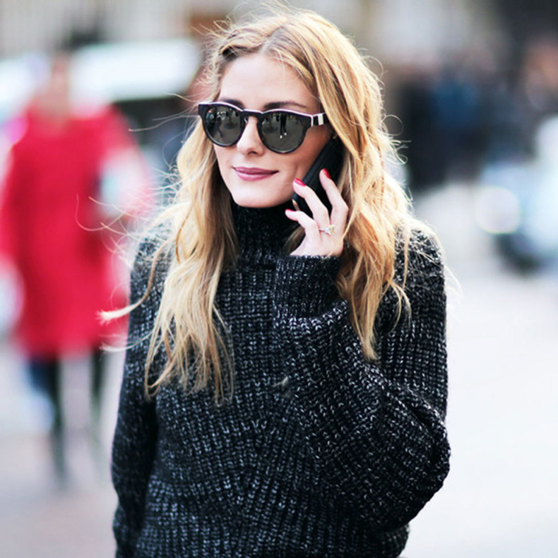 Best-Sunglasses-For-Face-Shape-Olivia-Palermo-1000-600x600