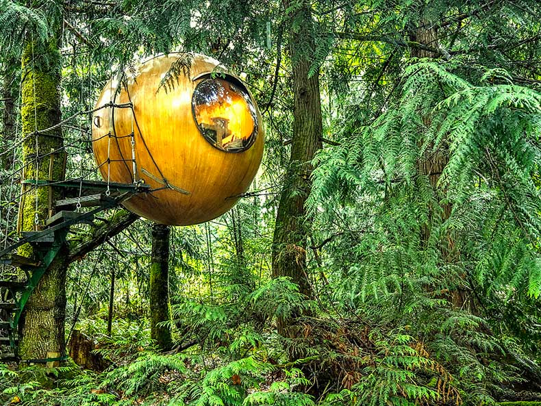Free-Spirit-Sphere-Vancouver-Island-BC-Canada