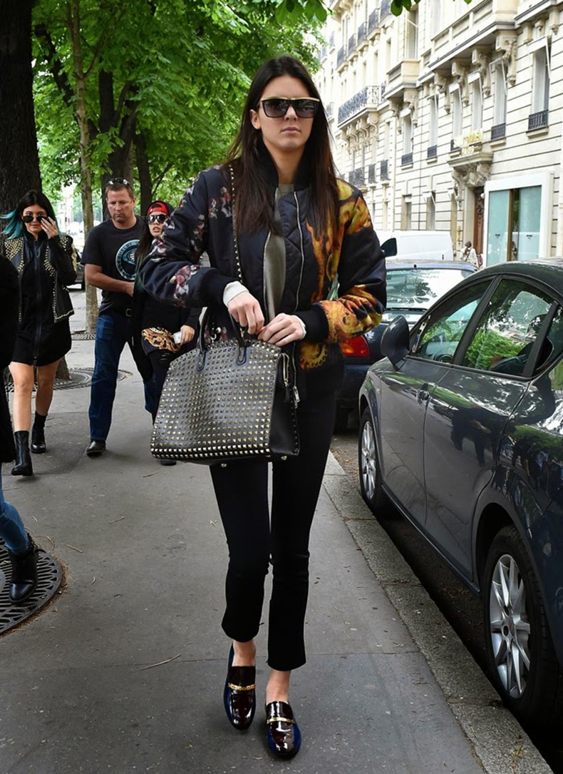 KENDALL-JENNER-givenchy-jacket-valentino-bag-fashion-style-2015-street-los-angeles-KENDALL-JENNER