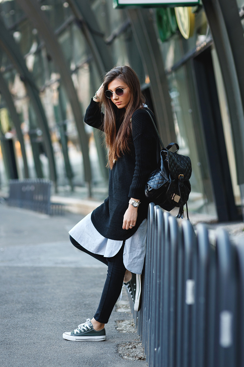 Street-Style-March-2015-82