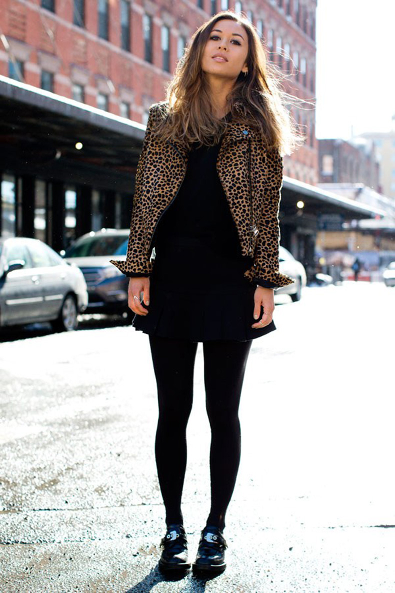 fashion-spring-trends-2013-02-nyfw-street-style-06
