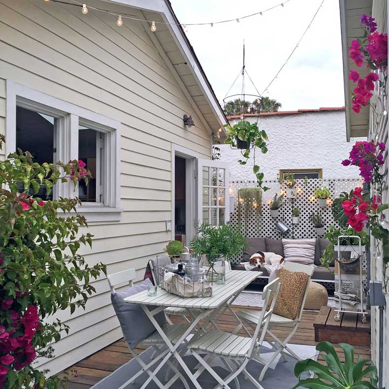 inch-Whitney-outdoor-space-wasted-opportunity-decor