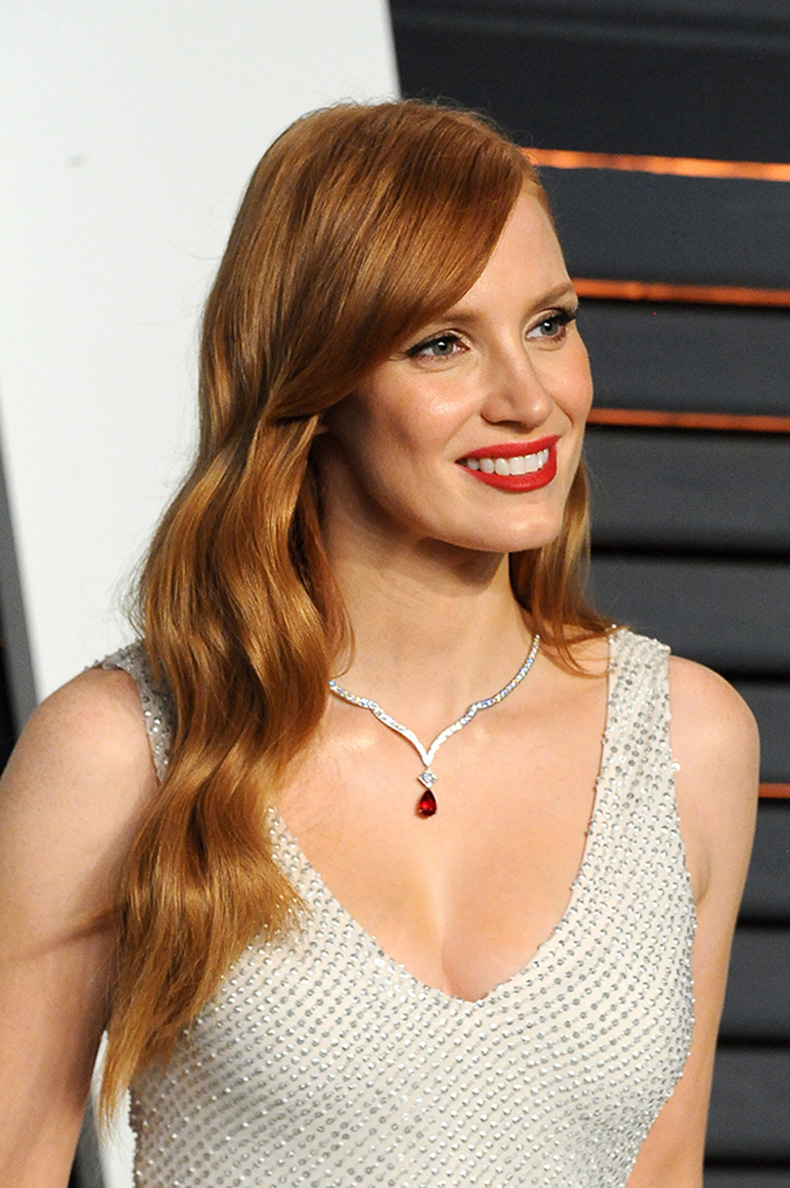jessica-chastain-bangs