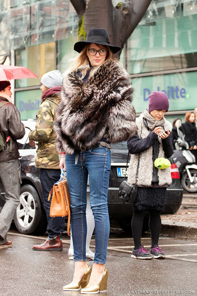 milan-fashion-week-fall-2013-streetstyle-Carlotta-Oddi-2-(1)