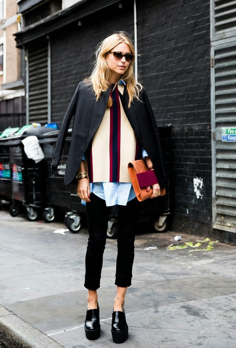 platform-shoes-street-style-flatforms-shoes-fashion-week-trends-fashion