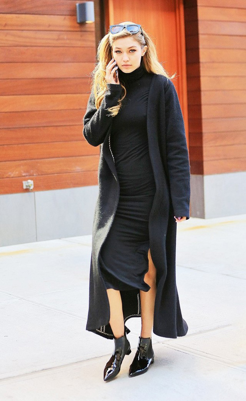 the-power-pieces-celebs-wear-to-look-good-in-photographs-1723891-1460052134.640x0c