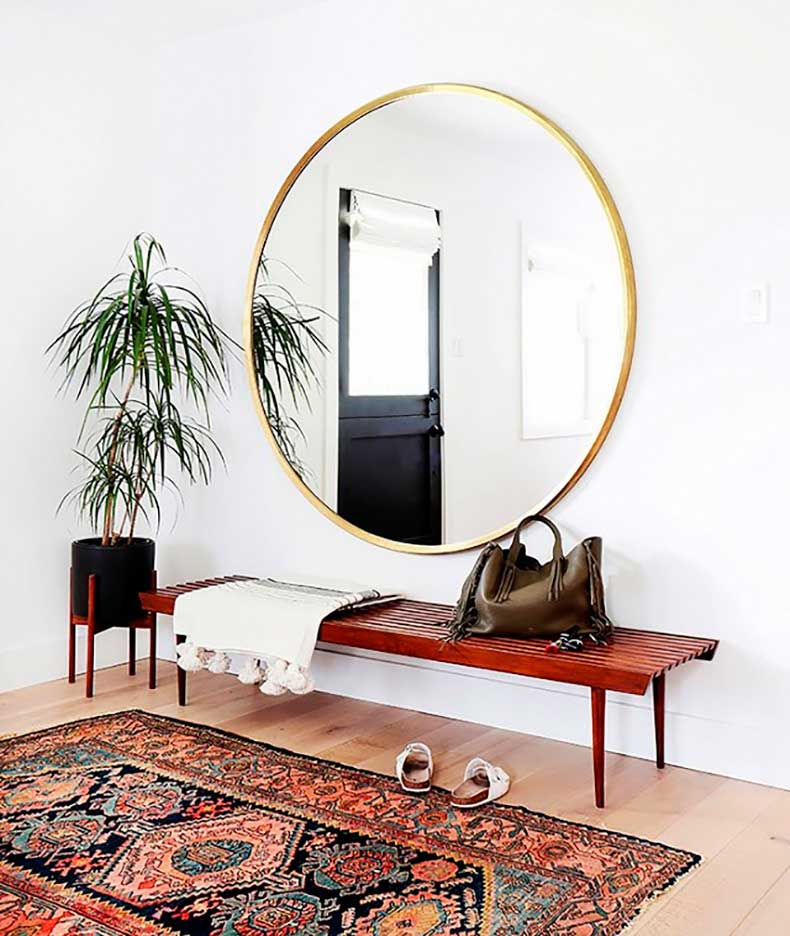 this-neat-trick-makes-your-room-look-bigger-and-chic-1731584-1460589719.640x0c