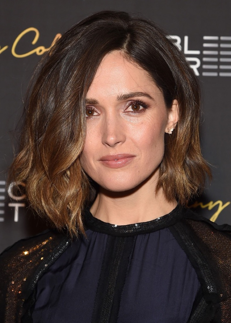Rose+Byrne+Shoulder+Length+Hairstyles+Asymmetrical+Lj6q_ouaC8Nx